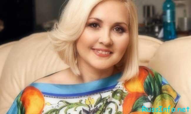 Новые предсказания Василисы Володиной на 2019 год для России