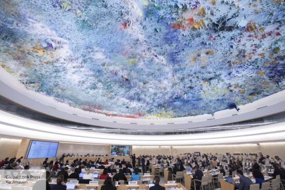 ООН требует проведения независимого расследования дела об исчезновении журналиста в Турции