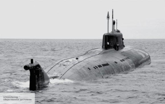 Американские СМИ: российские ракетные комплексы угрожают безопасности НАТО
