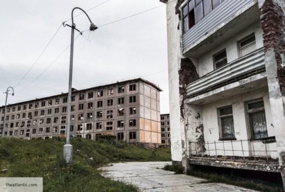 Глава «Нафтогаза» рассказал про дефолт Украины без кредита от МВФ