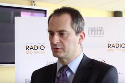 «Отравителей Скрипалей» заподозрили в захвате госучреждений на Украине