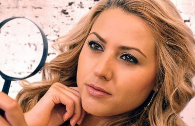 Подозреваемый в убийстве болгарской журналистки Виктории Мариновой задержан в Германии