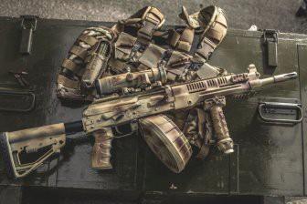 National Interest: В США хотят производить российское оружие