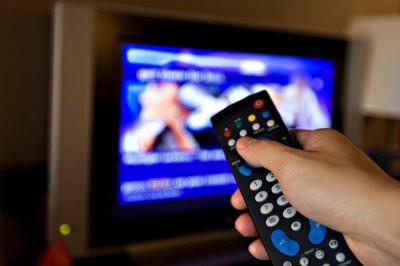 Минкомсвязи продлило на две недели переход на цифровое телевидение