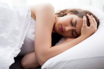 Ученые рассказали, что означают сны с агрессивным сюжетом