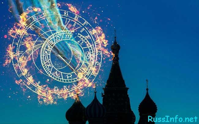 Тамара Глоба о 2019 годе для России