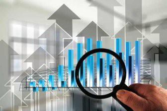 Порядок на рынке недвижимости Москвы и Подмосковья наведен благодаря кадастровой оценке