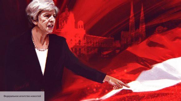 Русские могут опозорить Лондон и Вашингтон: британцы отреагировали на новые претензии Великобритании в адрес РФ