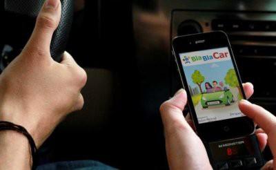 В России BlaBlaCar стал платным для пассажиров