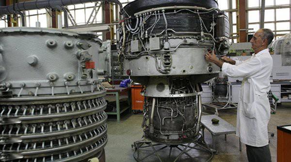 Украинский «Мотор Сич» теряет клиентов на вертолетные двигатели. Они переходят к Российскому производителю
