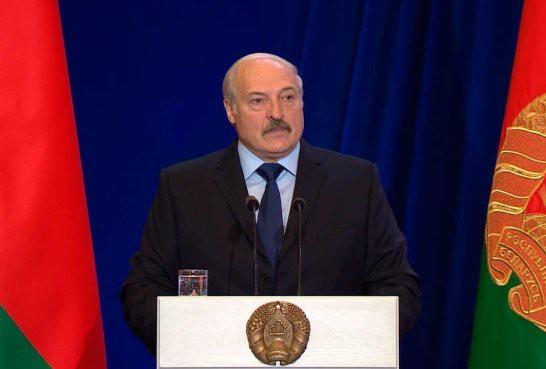 Белорусия прекращает поставлять на Украину бензин. Цены на бензин и газ «взлетят»