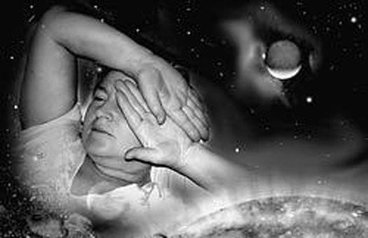 10-11 октября 2018 года очередная магнитная буря обрушится на Землю: какую опасность она представляет для здоровья людей и как обезопасить себя и сохранить хорошее самочувствие в эти дни