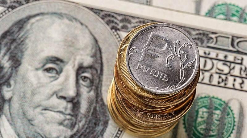 Курс доллара. Прогноз на 11-12 октября