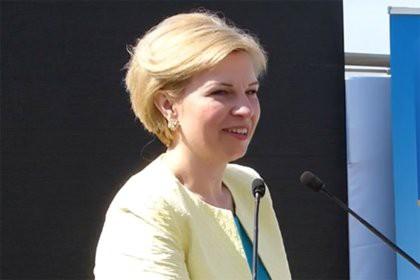 Венгрия потребовала от посла Украины объясниться лично