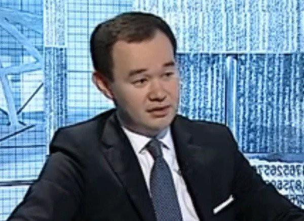 Александр Кокорин и Павел Мамаев явились на допрос
