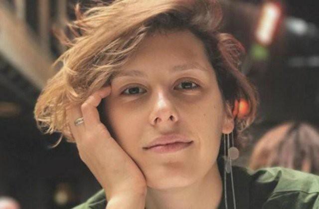 Ирина Горбачева рассказала об оскорбительном походе к гинекологу в 14 лет