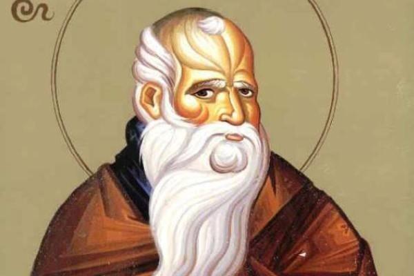 Какой церковный праздник сегодня: 11 октября отмечается православный праздник