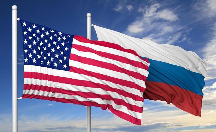 Главный аудитор РФ посоветовал России помириться с США
