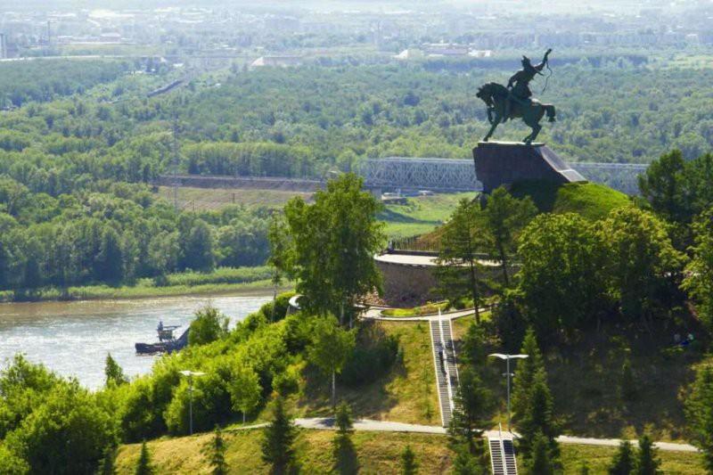 Какой сегодня праздник 11 октября 2018: в России отмечается церковный праздник Харитонов день
