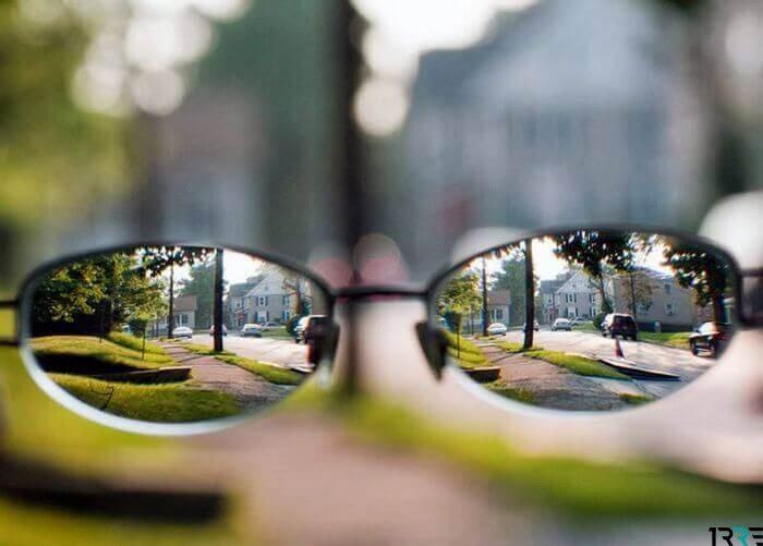 Всемирный день зрения в 2018 году отмечается 11 октября