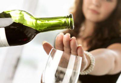 Ученые: Алкоголь перестал быть модным среди молодежи