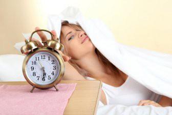 10 чудо-будильников, которые разбудят кого угодно