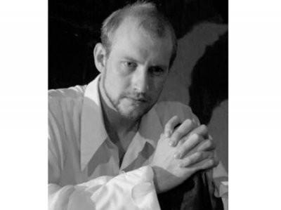 Обвиненного в педофилии актера из «Глухаря» Михаила Фатеева нашли мертвым в СИЗО