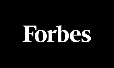 Журнал Forbes назвал лучших в мире работодателей