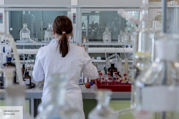 Ученые разработали способ диагностики рака при помощи воды
