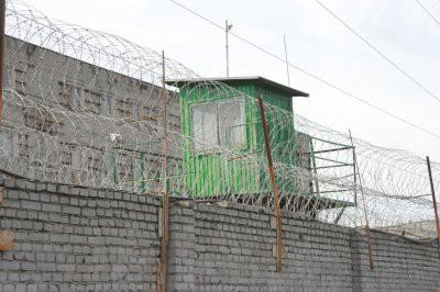 Во владимирской колонии избитых заключенных подменили перед проверкой