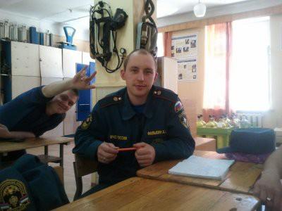 Маньяк, убивший в Екатеринбурге трех женщин, получил пожизненный срок