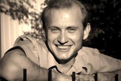 Стало известно содержание предсмертной записки актера из «Глухаря» Фатеева