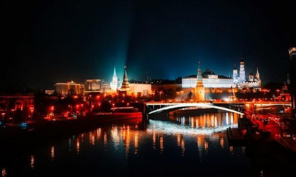 Несправедливое давление: Штаты не в состоянии испортить отношения России и Индии
