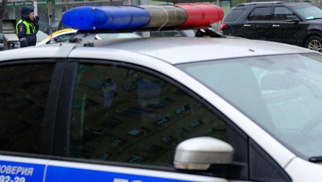 Неизвестные напали на депутата воронежской областной думы и его семью