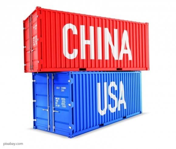 Трамп проведет встречу с Си Цзиньпином, если будет хоть один шанс на успех