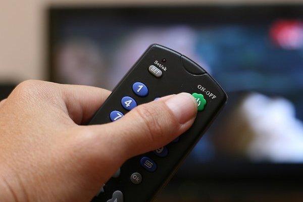 Россиян с 2019 года вынудят платить за просмотр телевизора
