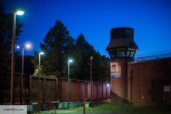 """В Дании за """"пророссийскую позицию"""" предложили давать 12 лет тюрьмы"""