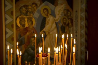 Какой сегодня праздник 13 октября 2018 года: в России отмечается Покровская родительская суббота