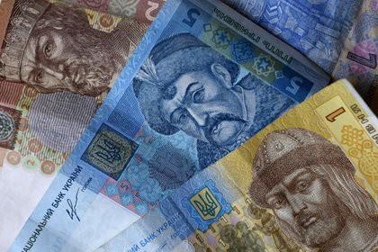 Украина оказалась самой бедной страной в Европе