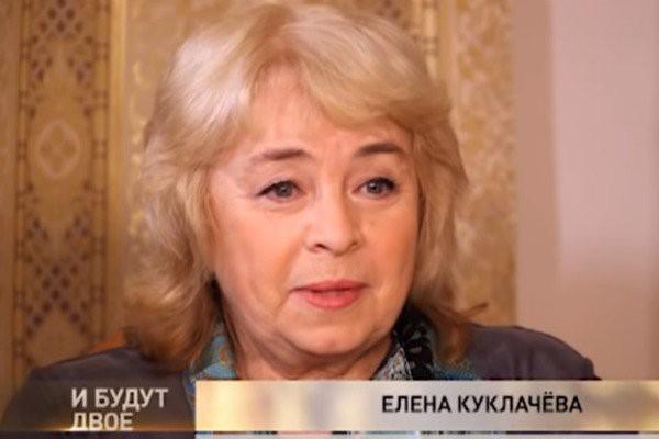 В Сети появились фотографии сильно постаревшего Юрия Куклачева