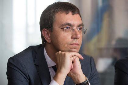 Киевский министр предложил украинцам завоевать Москву