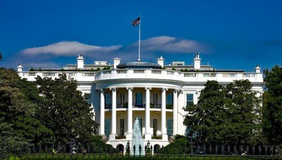 У Вашингтона проблемы: в США признали способность России и КНР нанести мощный удар по Соединенным Штатам
