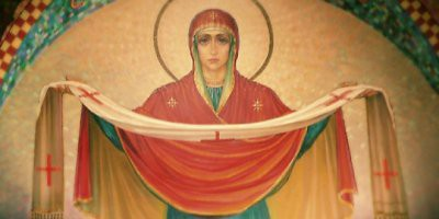 Покров Пресвятой Богородицы 2018: молитвы, приметы, обычаи