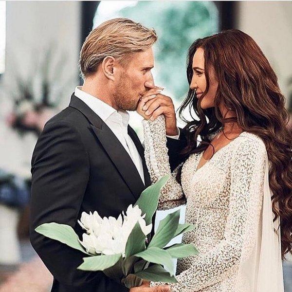 Почему расстались Денис Лебедев и Ольга Бузова после шоу «Замуж за Бузову»