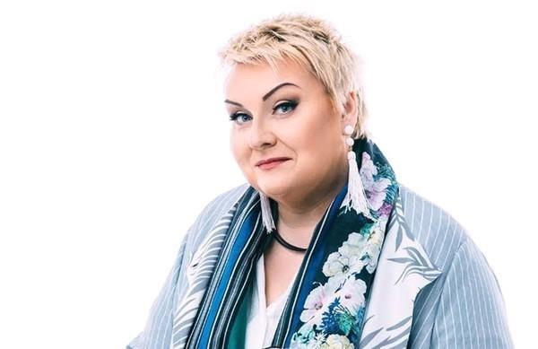 КВНщица и актриса Марина Поплавская погибла в ДТП — подробности аварии, видео, фото