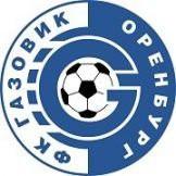 Арсенал (Тула) — Оренбург 27 октября в 16:30 (мск), Чемпионат России