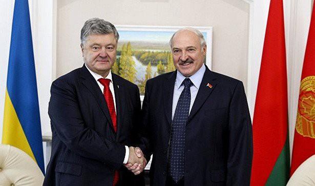 Новости Украины сегодня 27 октября 2018