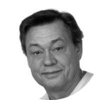 Биография и личная жизнь Караченцова — причина смерти Караченцова