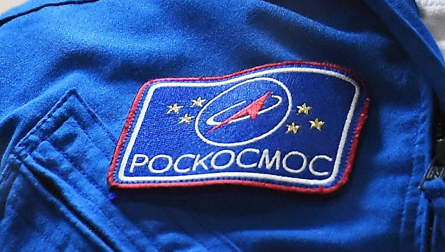 Роскосмос примет участие в разработке ракеты для освоения Луны