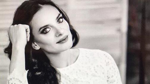 Елена Исинбаева родила второго ребенка — подробности